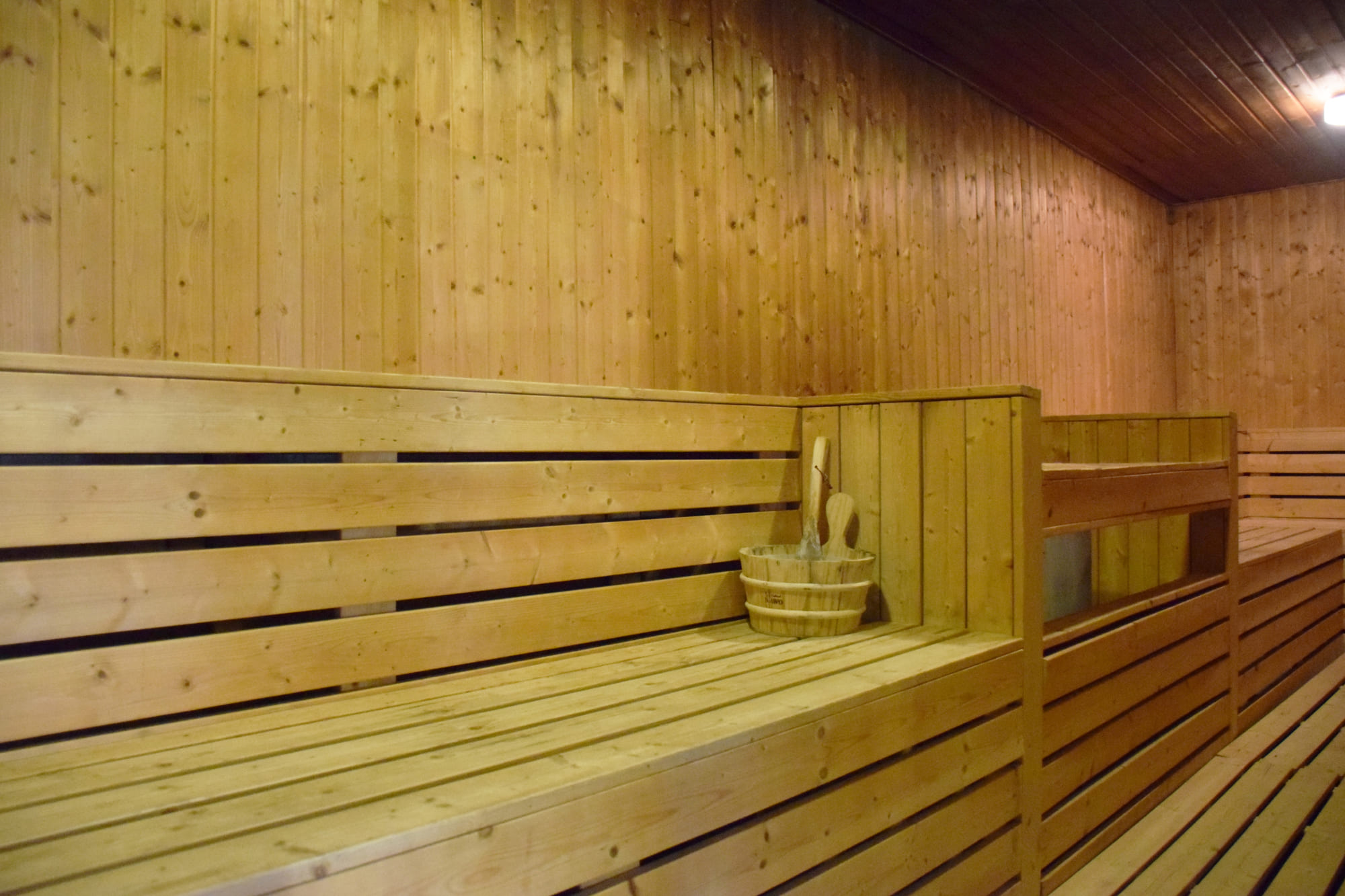 Steam-Sauna---DSC_0978-Resized--Edited-1-1.jpg