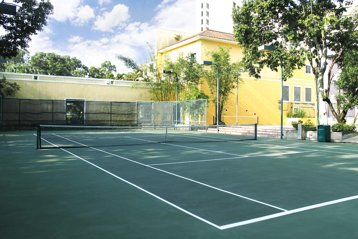 Tennis-Court_1_thum.jpg