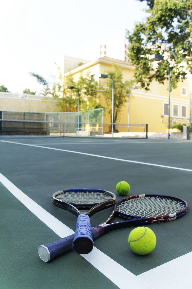 Tennis-Court_2_thum.jpg