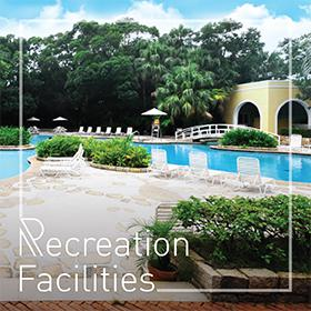 Recreation Facilities TW