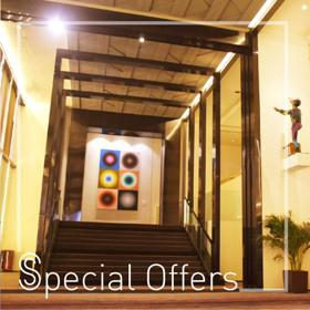 Special offers CN